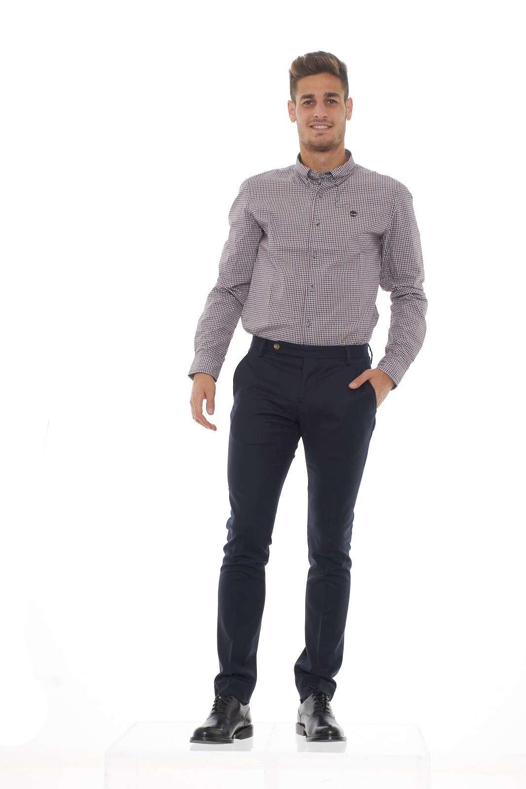https://www.parmax.com/media/catalog/product/a/i/ai-outlet_parmax-pantaloni-uomo-entre-amis-a198346520-d.jpg