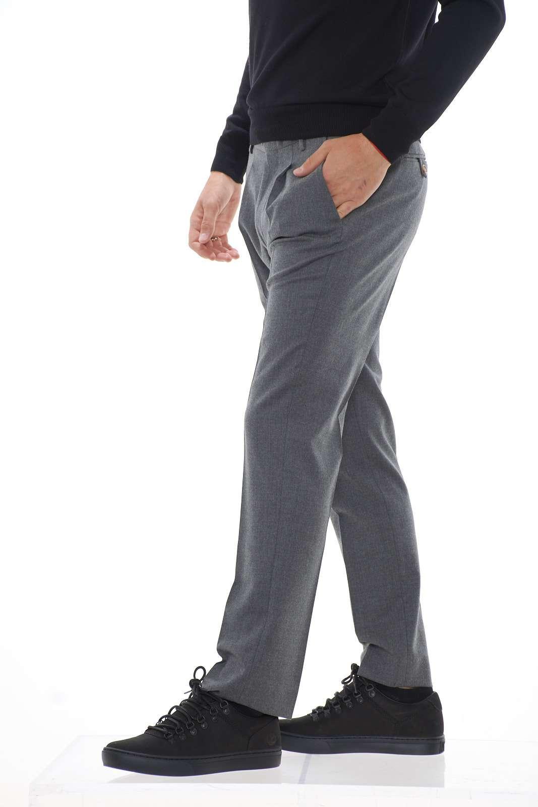 https://www.parmax.com/media/catalog/product/a/i/ai-outlet_parmax-pantaloni-uomo-entre-amis-a198355520-b.jpg