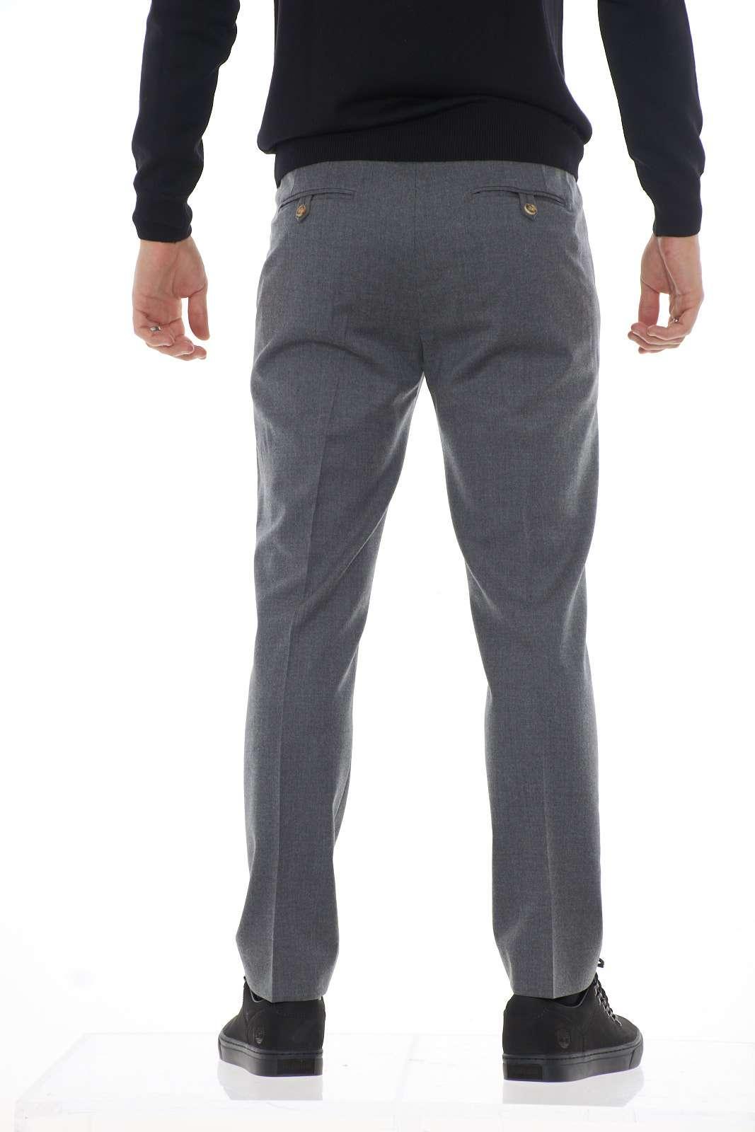 https://www.parmax.com/media/catalog/product/a/i/ai-outlet_parmax-pantaloni-uomo-entre-amis-a198355520-c.jpg
