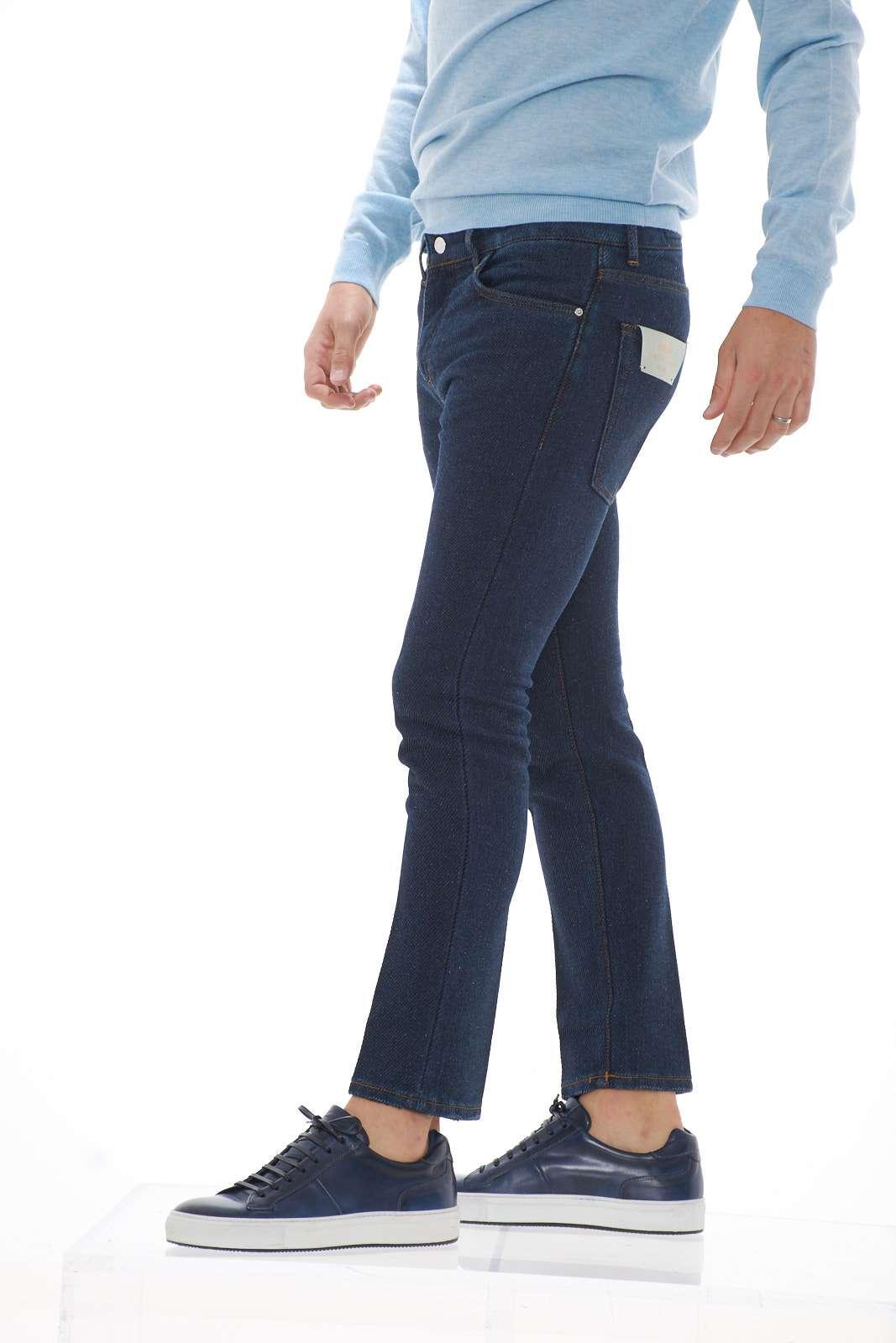 https://www.parmax.com/media/tmp/catalog/product/a/i/ai-outlet_parmax-pantaloni-uomo-entre-amis-a19gaga1208l457-b.jpg