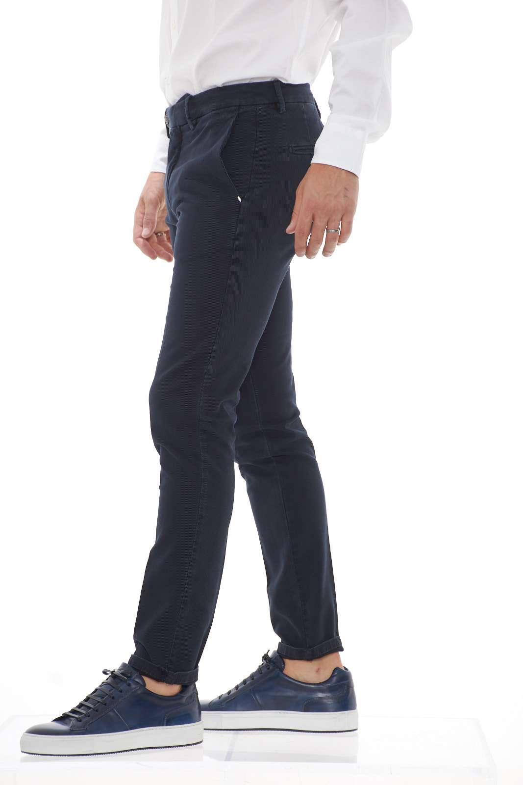 AI-outlet_parmax-pantaloni-uomo-Michael-Coal-ricky2499
