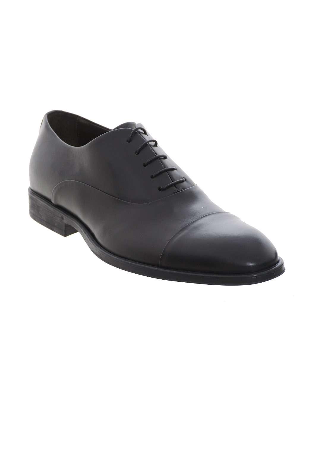 AI-outlet_parmax-scarpe-uomo-Corvari-8509