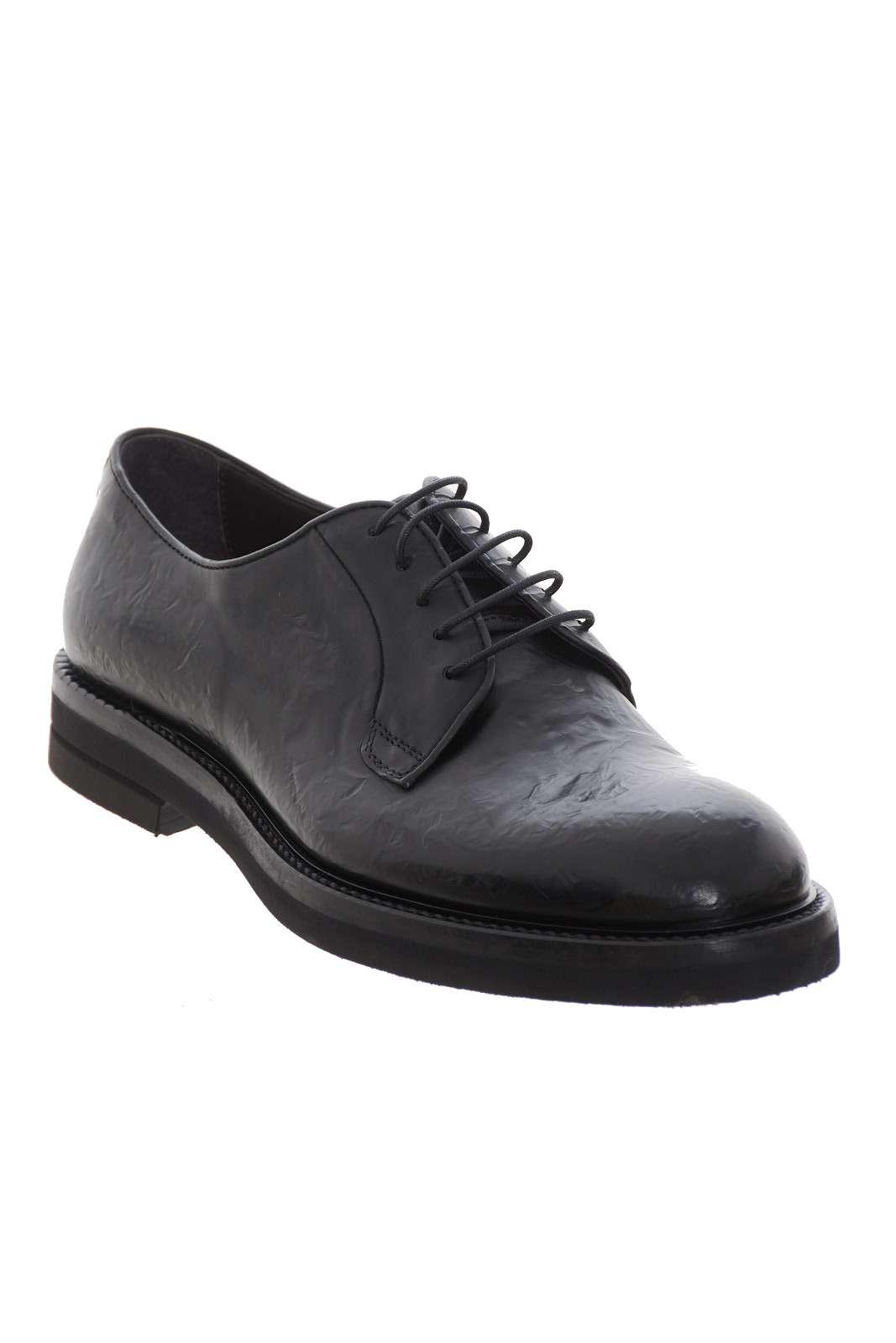 AI-outlet_parmax-scarpe-uomo-Corvari-8561-