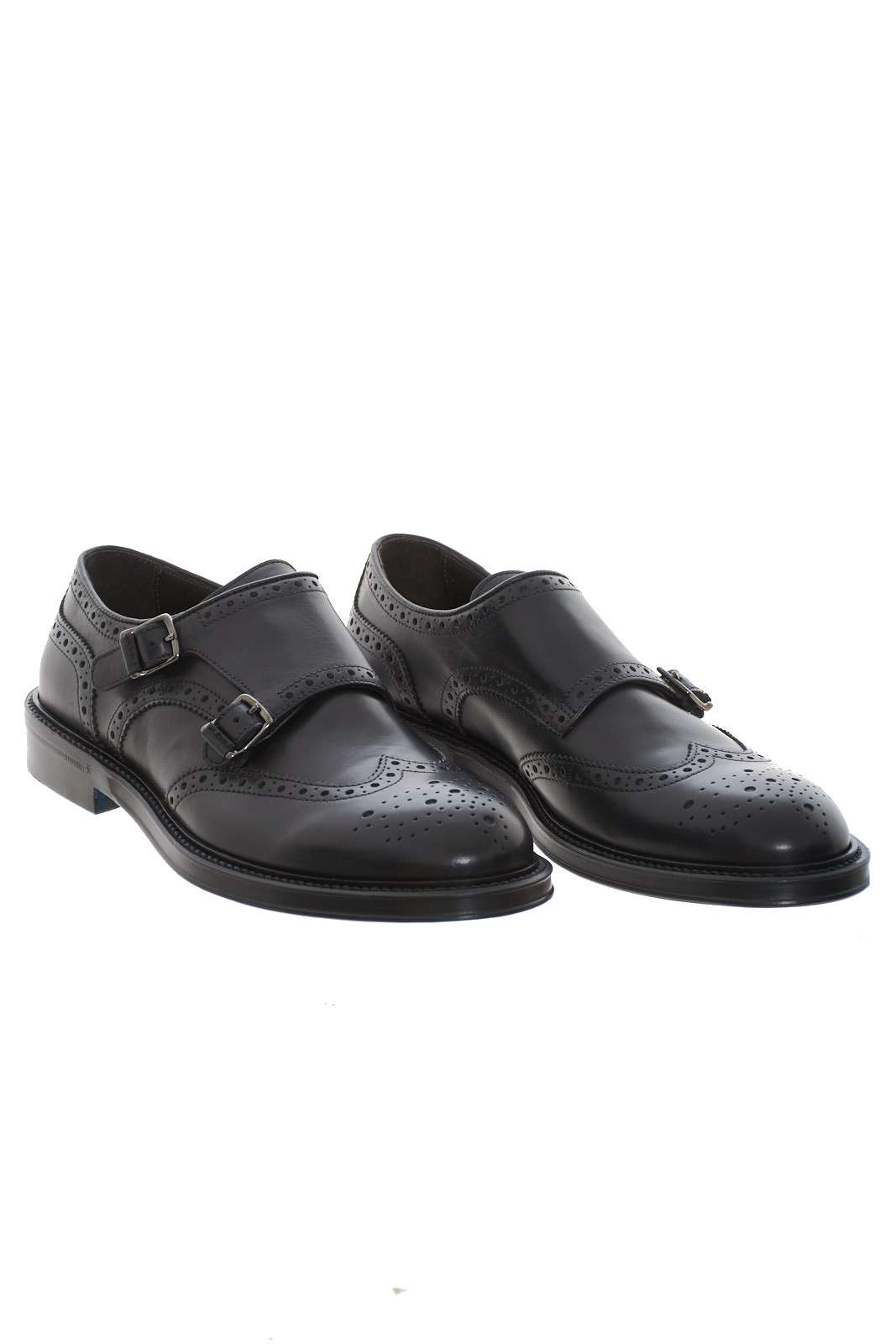 AI-outlet_parmax-scarpe-uomo-Corvari-8577-