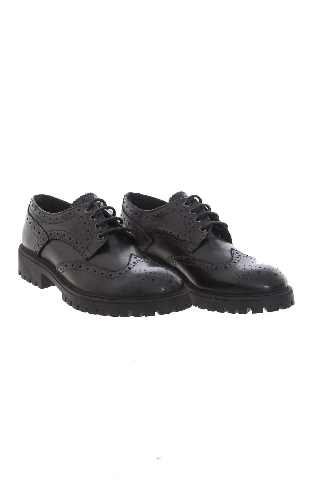 AI-outlet_parmax-scarpe-uomo-Romeo-Gigli-361vitner