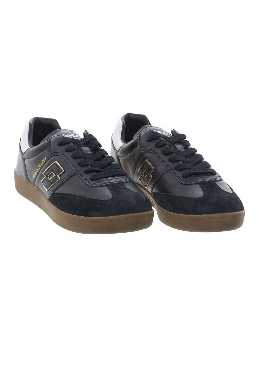 https://www.parmax.com/media/catalog/product/a/i/ai-outlet_parmax-sneaker-lotto-t7364-b_2.jpg