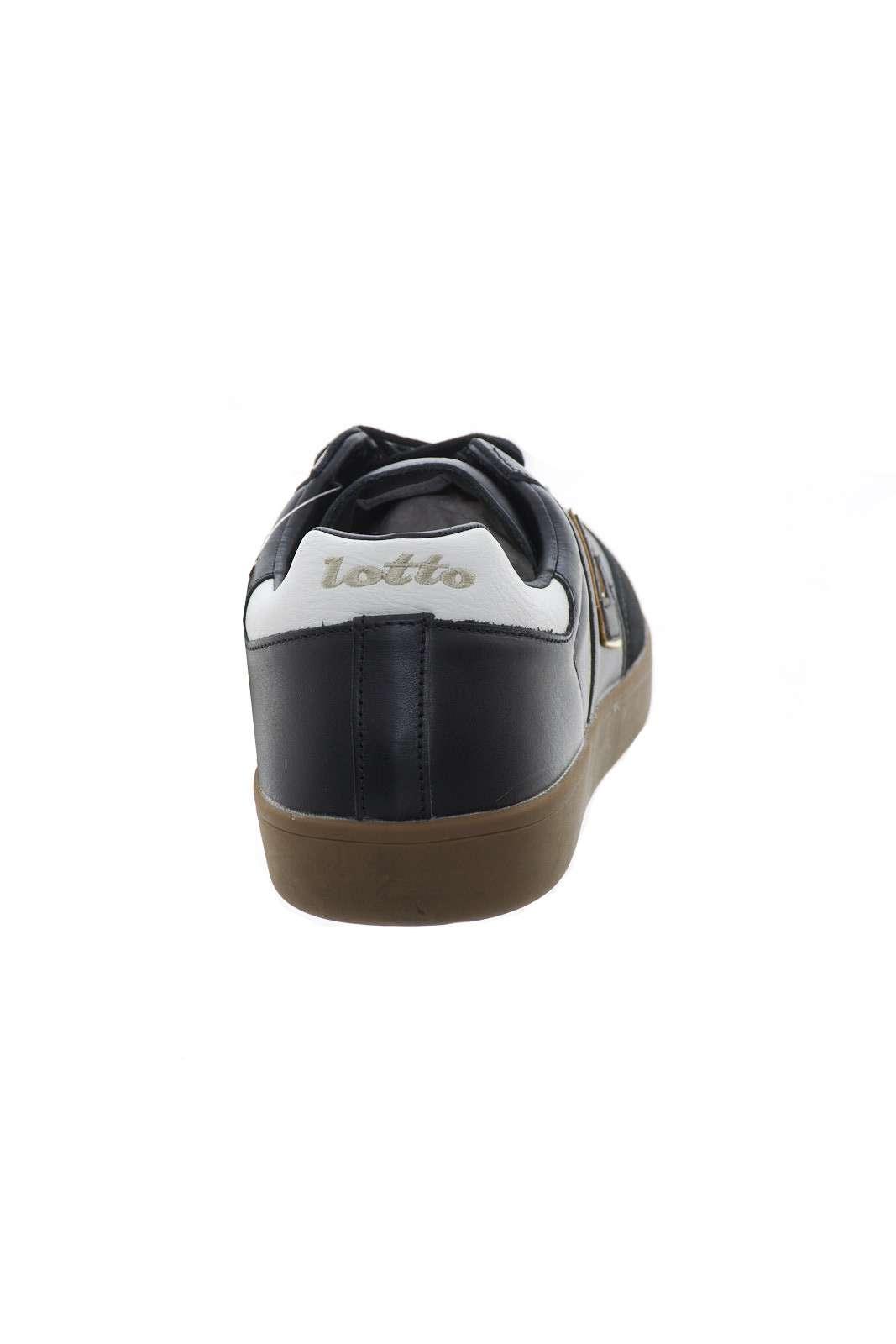 https://www.parmax.com/media/catalog/product/a/i/ai-outlet_parmax-sneaker-lotto-t7364-d_2.jpg