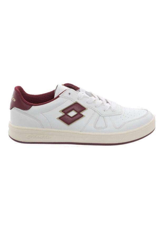 https://www.parmax.com/media/catalog/product/a/i/ai-outlet_parmax-sneaker-lotto-t7379-a_1.jpg