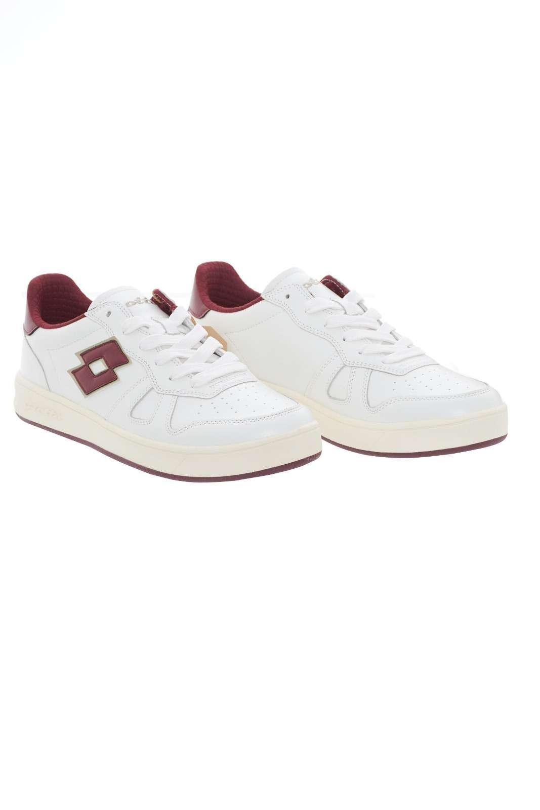 https://www.parmax.com/media/catalog/product/a/i/ai-outlet_parmax-sneaker-lotto-t7379-c_1.jpg
