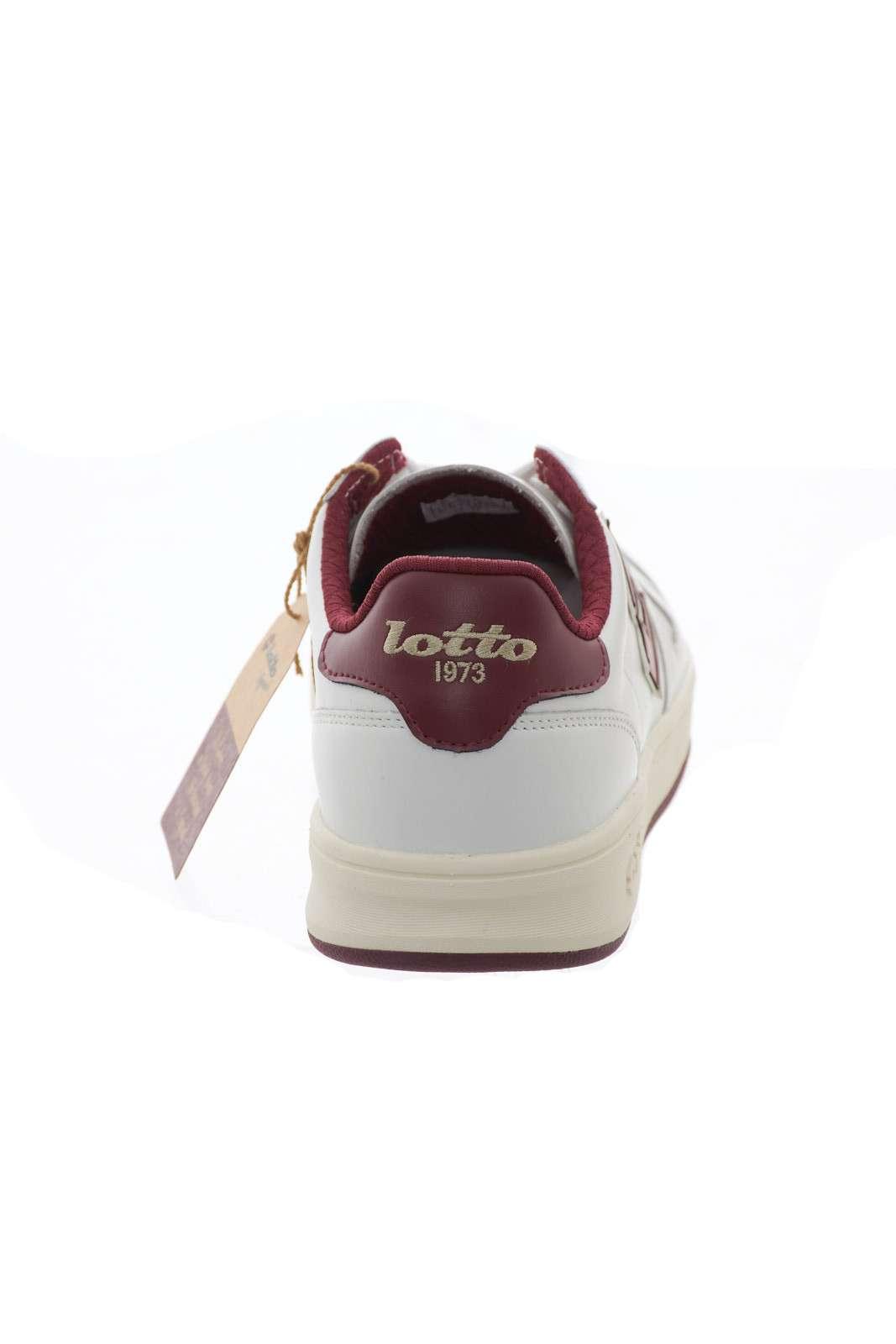 https://www.parmax.com/media/catalog/product/a/i/ai-outlet_parmax-sneaker-lotto-t7379-d_1.jpg