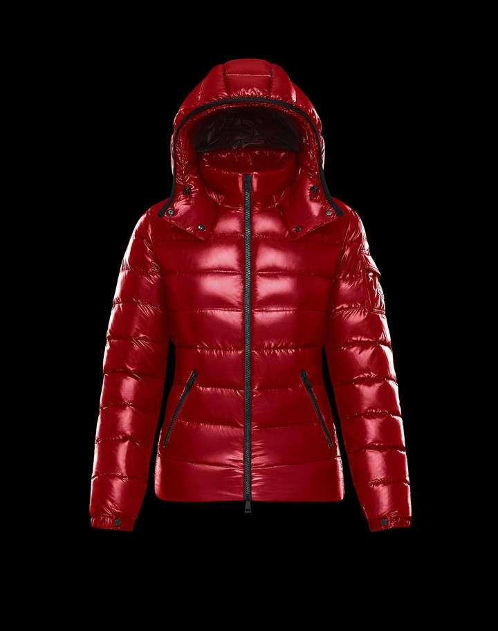 438 Rosso