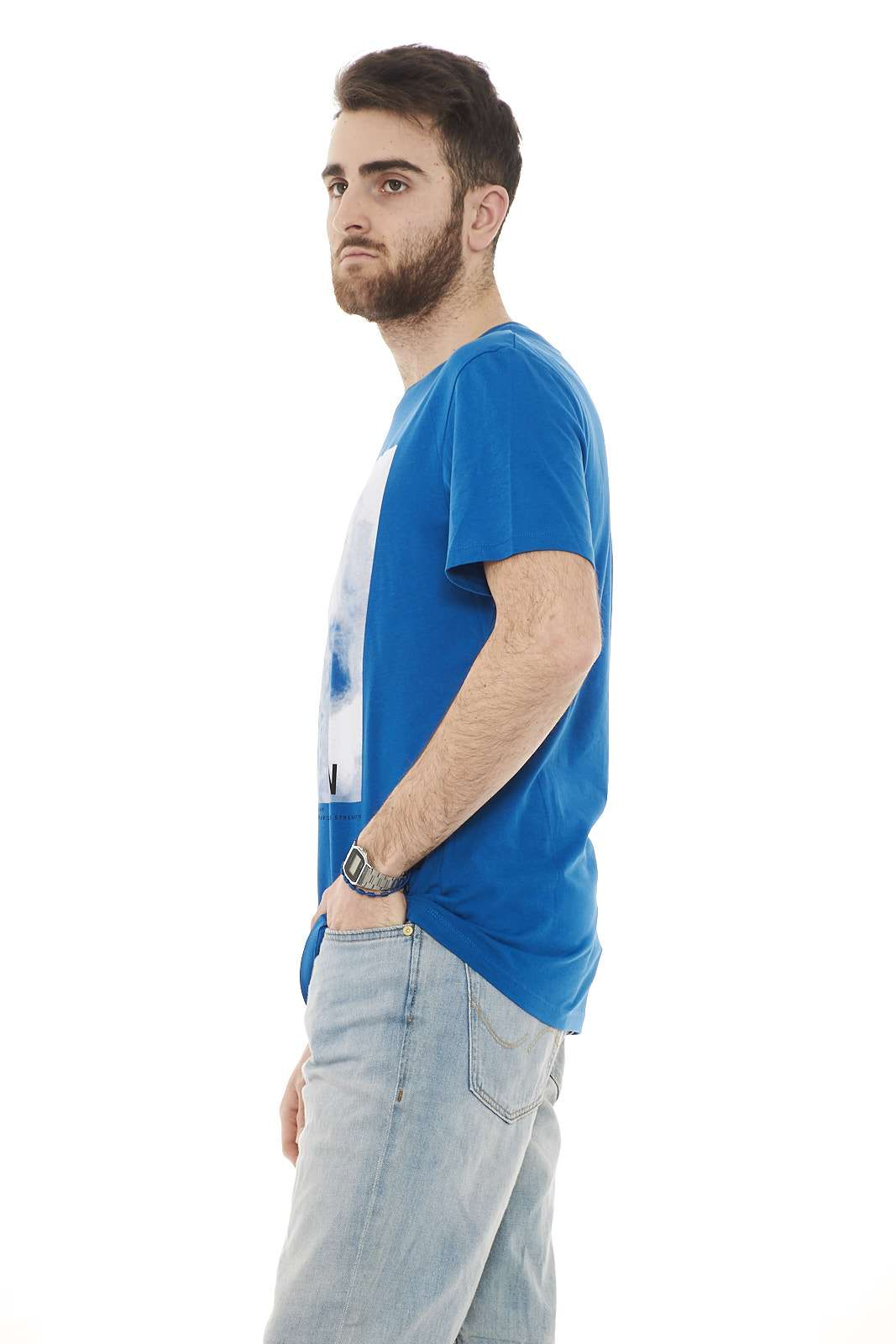 PE-outlet_parmax-t-shirt-uomo-jack-e-Jones-12108920