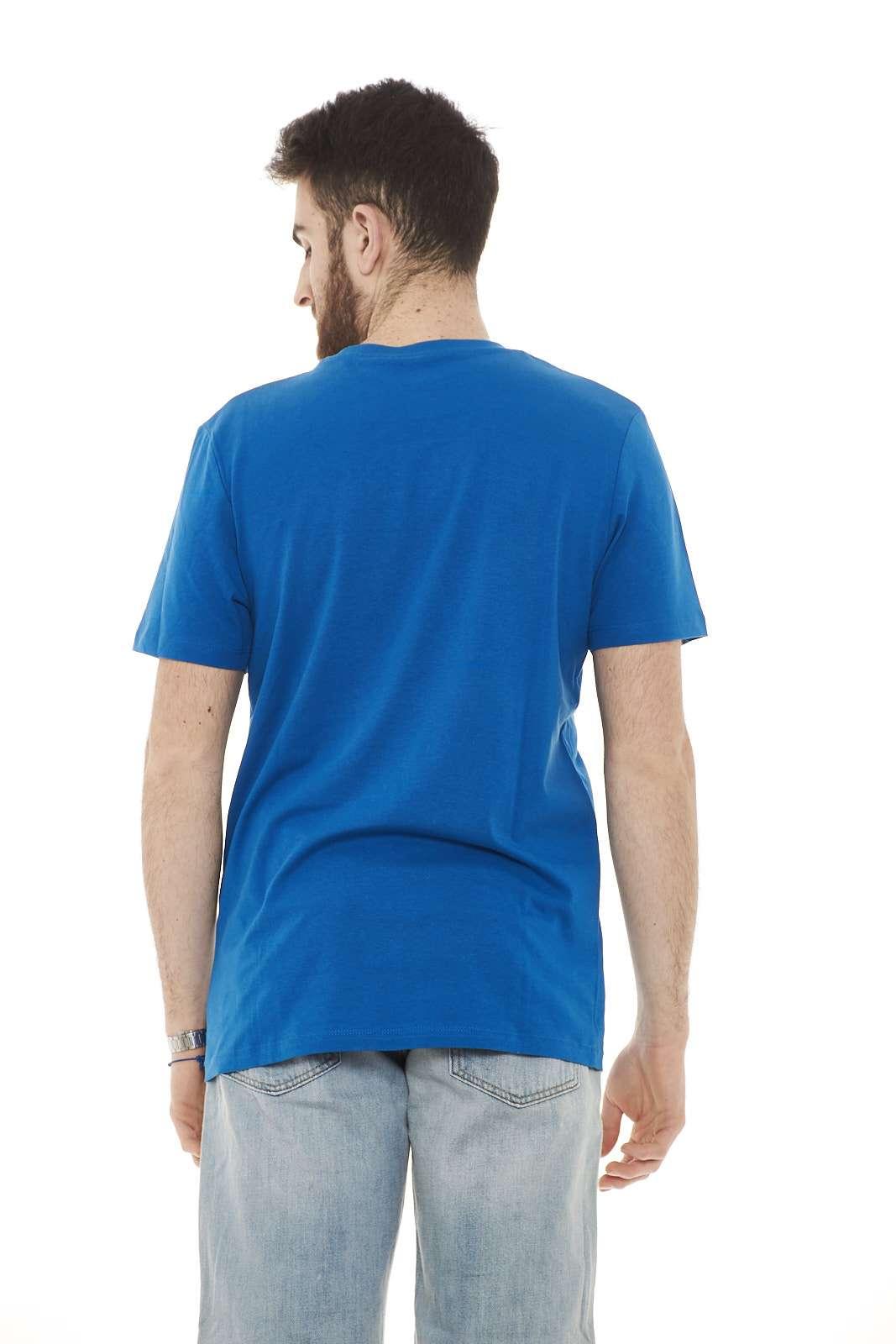 PE-outlet_parmax-t-shirt-uomo-jack-e-Jones-12108920