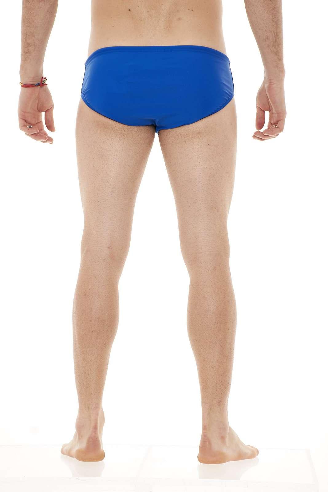 https://www.parmax.com/media/tmp/catalog/product/p/e/pe-outlet_parmax-costume-uomo-rrd18332-c.jpg