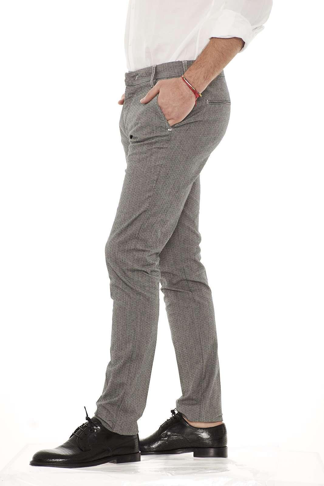 PE-outlet_parmax-pantaloni-uomo-Entre-Amis-p1882011344