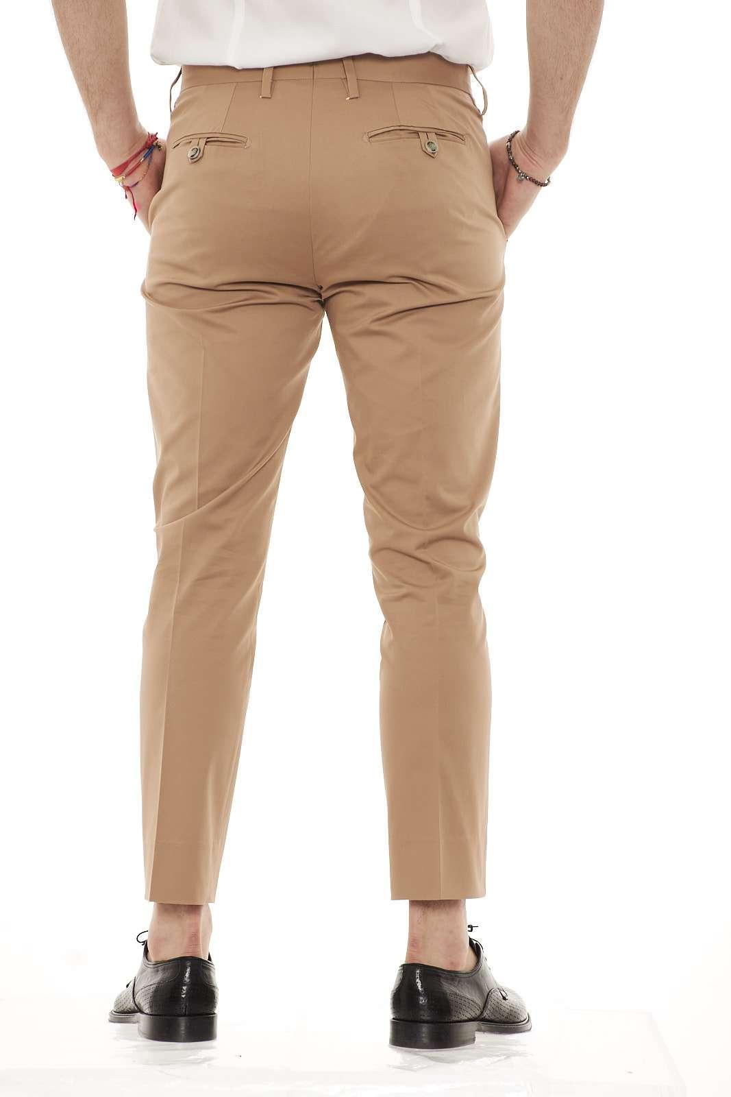 PE-outlet_parmax-pantaloni-uomo-Entre-Amis-p188355