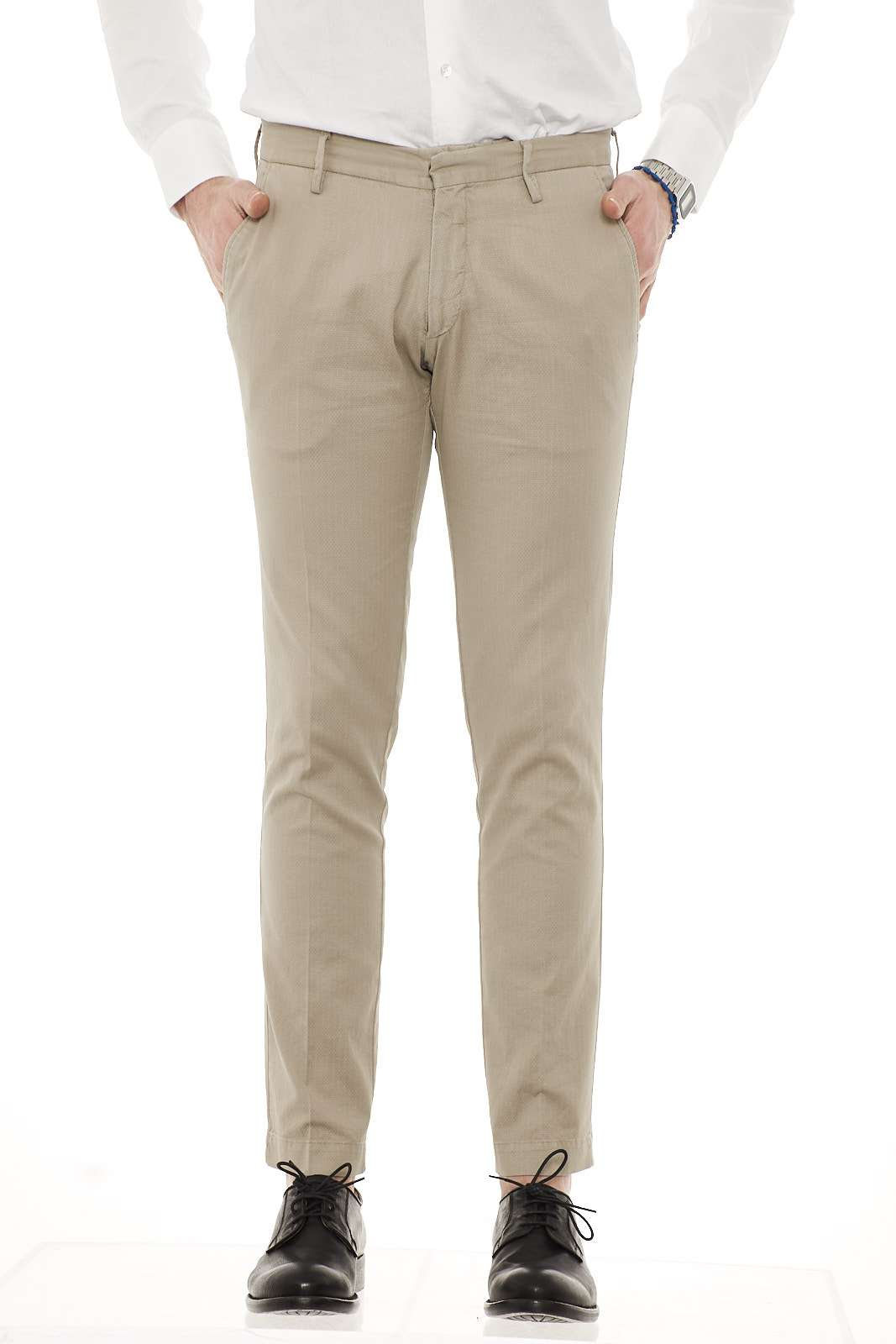 outlet_parmax-pantaloni-uomo