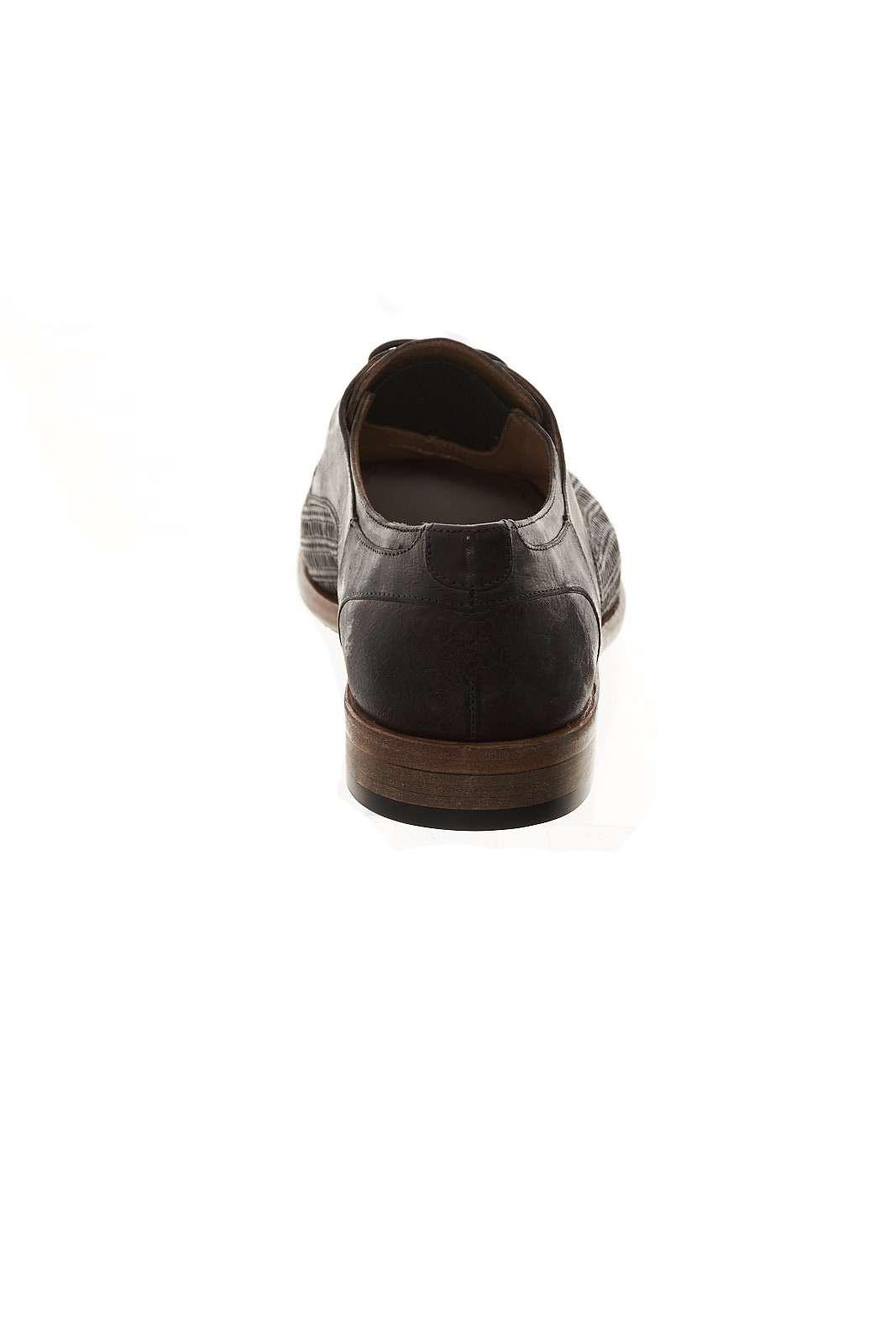 PE-outlet_parmax-scarpe-uomo-Corvari-8064
