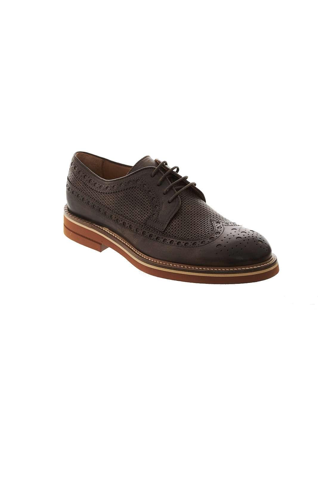 PE-outlet_parmax-scarpe-uomo-Corvari-8082