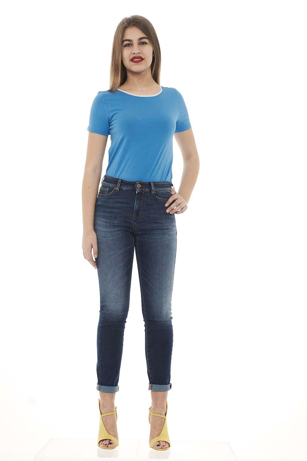 PE-outlet_parmax-t-shirt-donna-MaxMara-WeekEnd-59710287