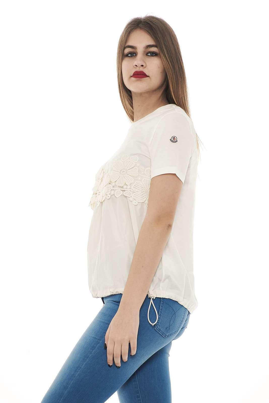 PE-outlet_parmax-t-shirt-donna-Moncler-80802008390x