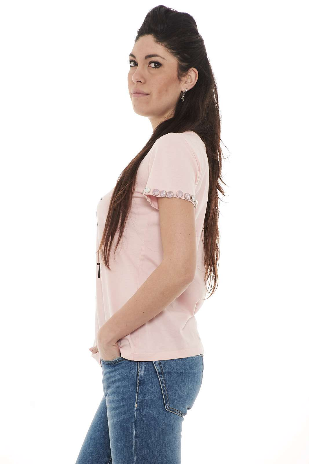 pe-outlet_parmax-t-shirt-donna-pinko-1g135k