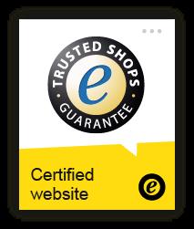 trusted-shop-logo-parmax
