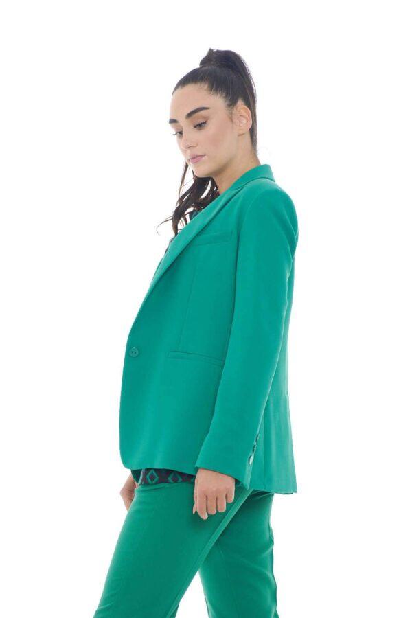 AI outlet parmax giacca donna mem Js GI0800000 B