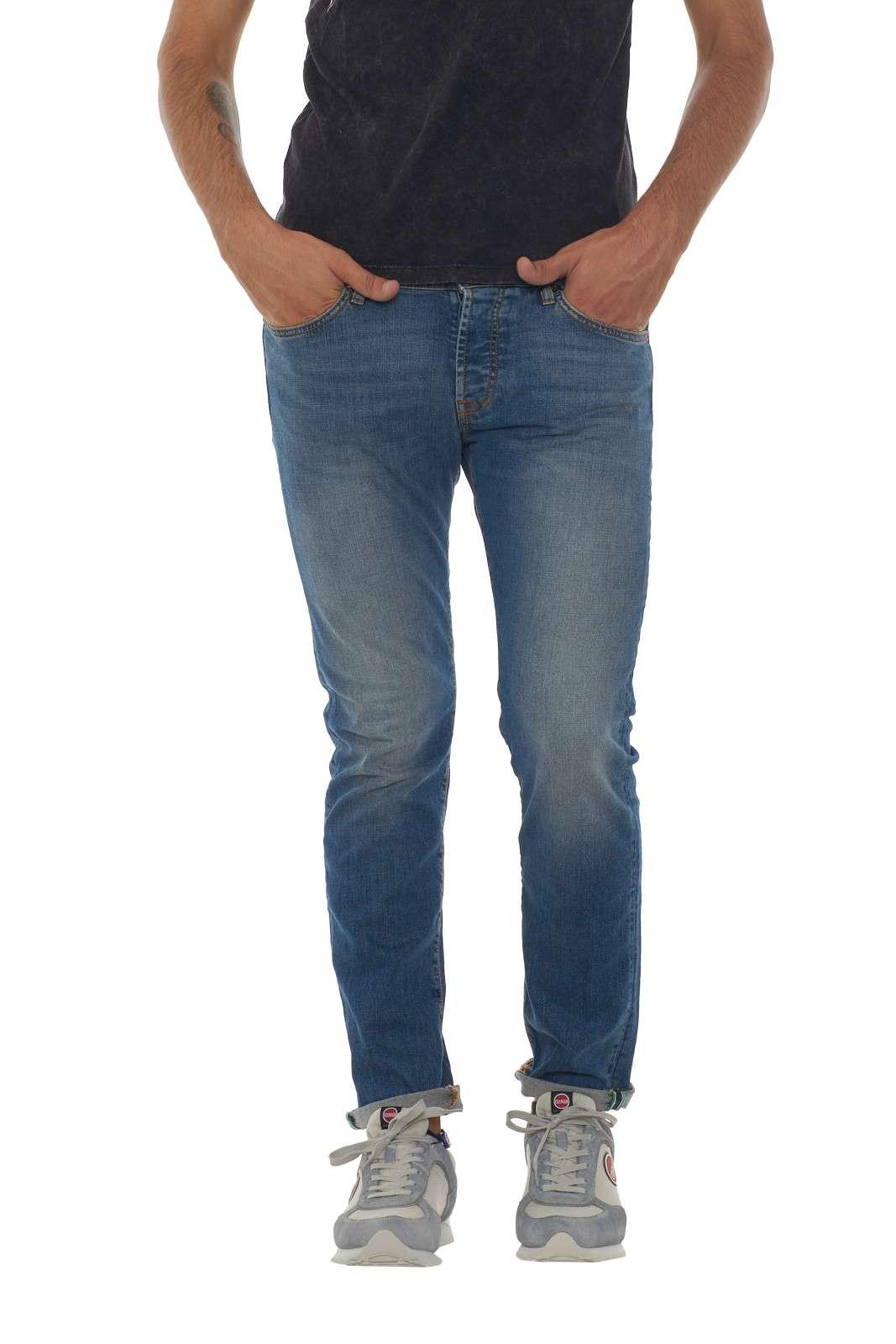 https://www.parmax.com/media/catalog/product/a/i/AI-Outlet-Parmax-Pantalone-Uomo-Royrogers-A19RRU000D0210028-A.jpg
