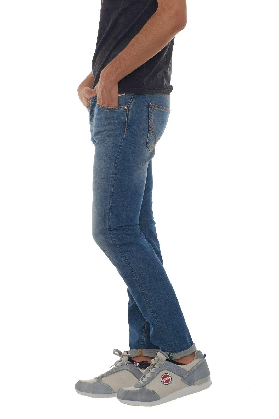 https://www.parmax.com/media/catalog/product/a/i/AI-Outlet-Parmax-Pantalone-Uomo-Royrogers-A19RRU000D0210028-B.jpg