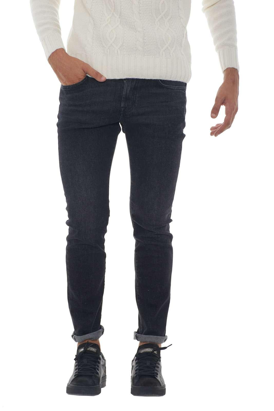 https://www.parmax.com/media/catalog/product/a/i/AI-Outlet_Parmax-Pantalone-Uomo-RoyRogers-A19RRU076N0311319-A.jpg