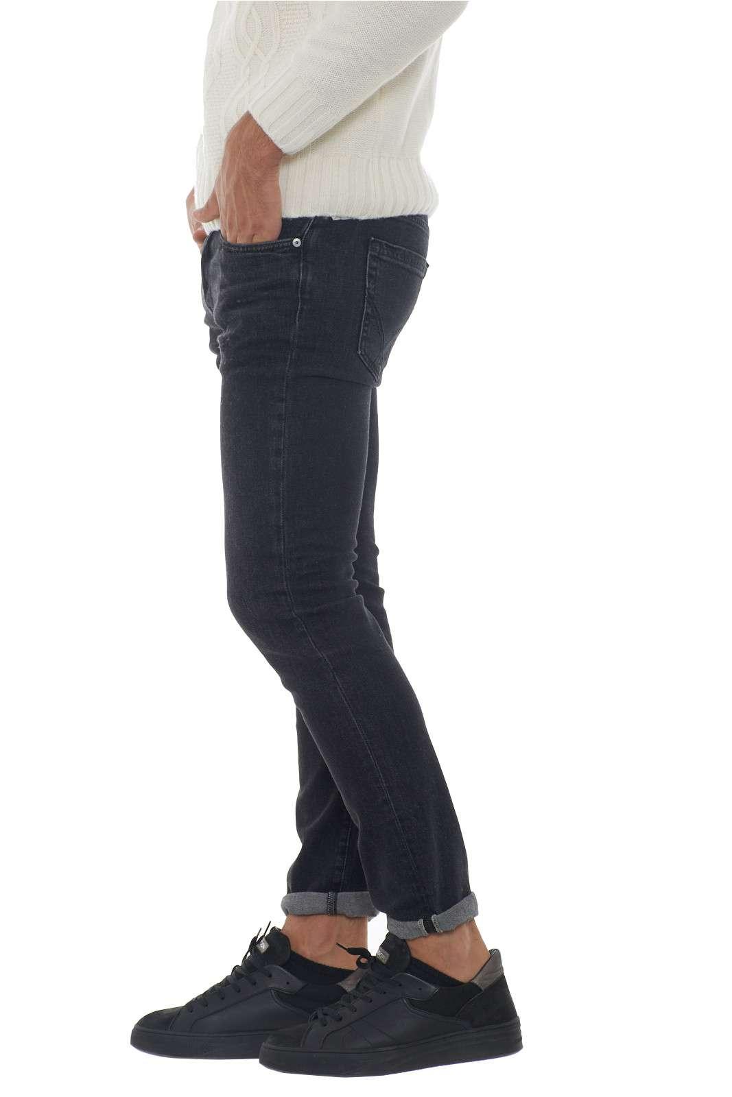 https://www.parmax.com/media/catalog/product/a/i/AI-Outlet_Parmax-Pantalone-Uomo-RoyRogers-A19RRU076N0311319-B.jpg