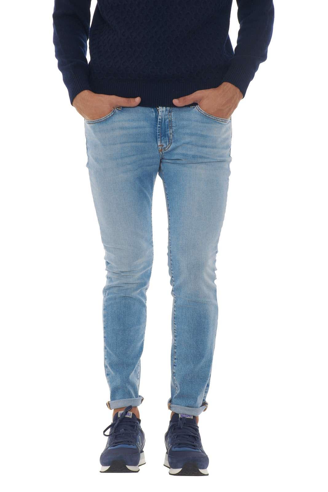 https://www.parmax.com/media/catalog/product/a/i/AI-Outlet_Parmax-Pantalone-Uomo-Royrogers-A19RRU076D3171241-A.jpg