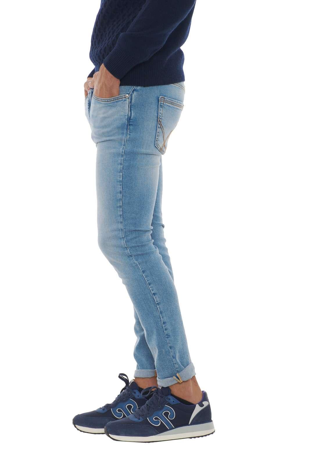 https://www.parmax.com/media/catalog/product/a/i/AI-Outlet_Parmax-Pantalone-Uomo-Royrogers-A19RRU076D3171241-B.jpg