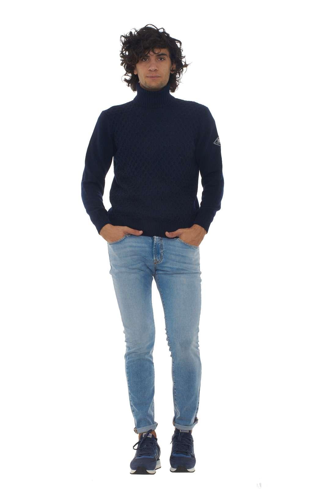 https://www.parmax.com/media/catalog/product/a/i/AI-Outlet_Parmax-Pantalone-Uomo-Royrogers-A19RRU076D3171241-D.jpg