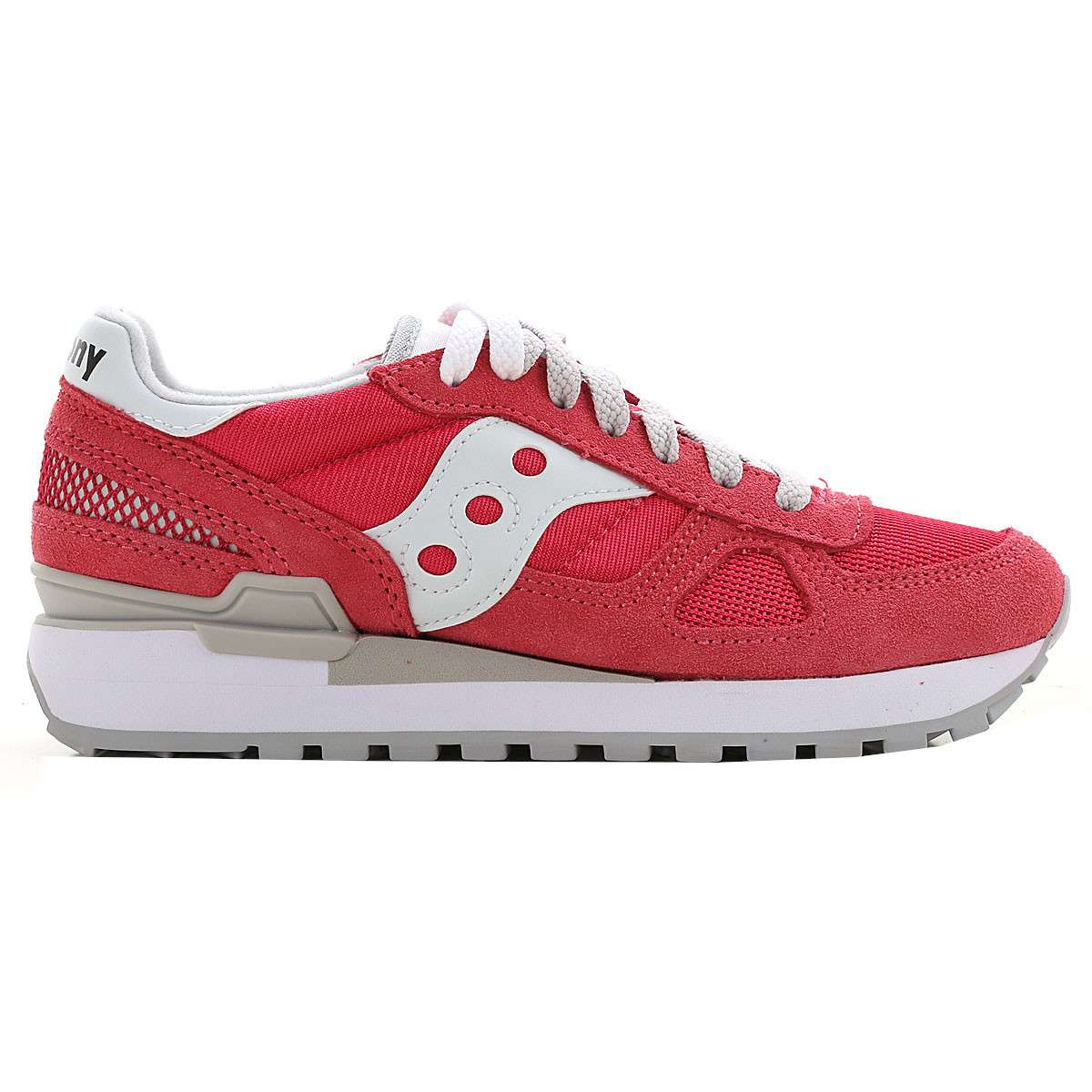 https://www.parmax.com/media/catalog/product/a/i/AI-Outlet_Parmax-Sneackers-Saucony-S1108-677-A.jpg