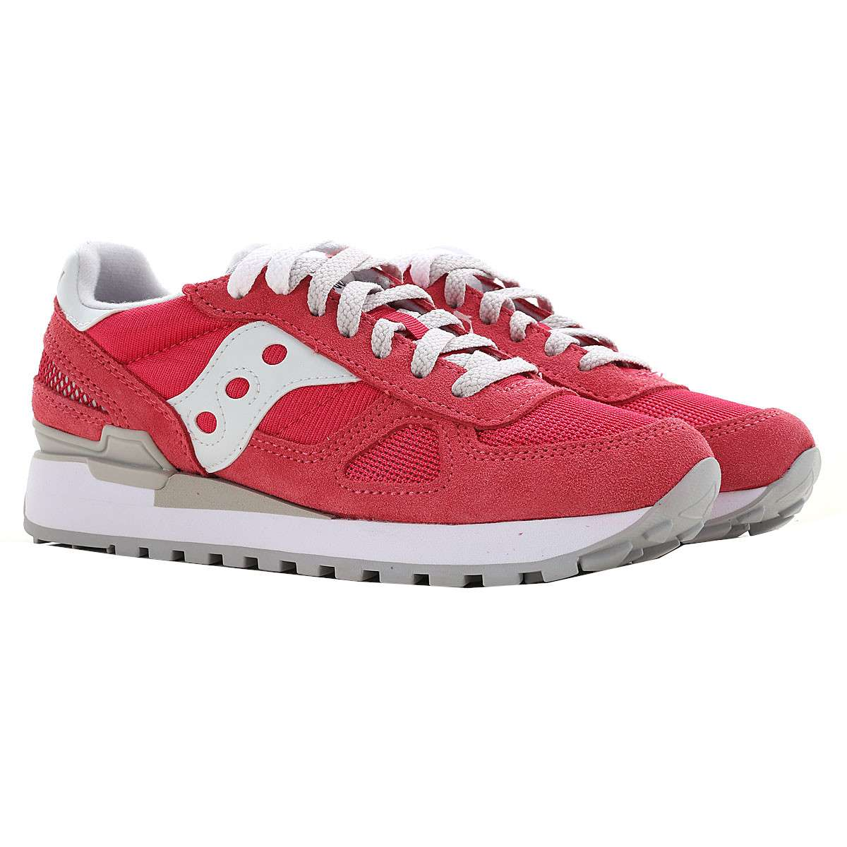 https://www.parmax.com/media/catalog/product/a/i/AI-Outlet_Parmax-Sneackers-Saucony-S1108-677-B.jpg