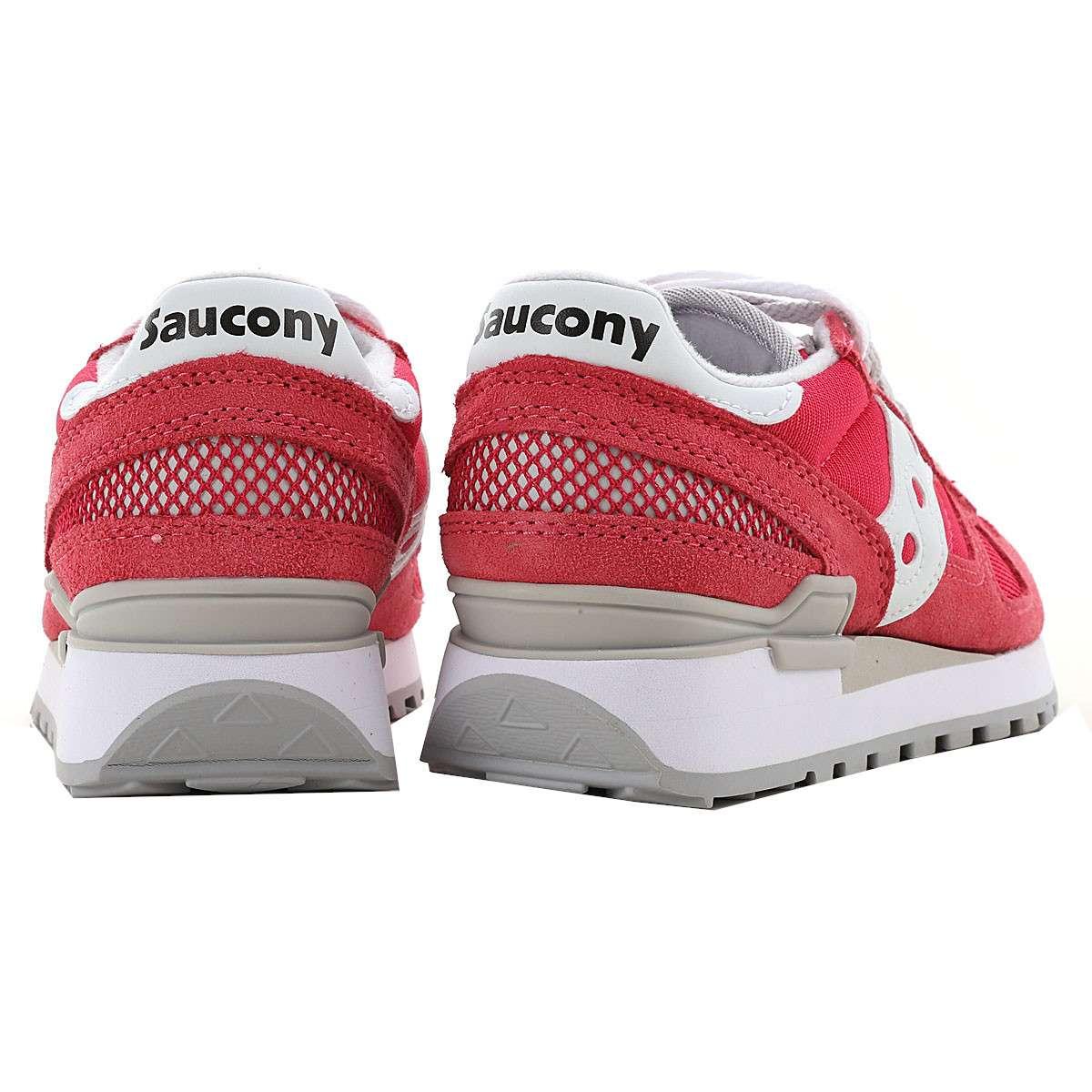 https://www.parmax.com/media/catalog/product/a/i/AI-Outlet_Parmax-Sneackers-Saucony-S1108-677-D.jpg