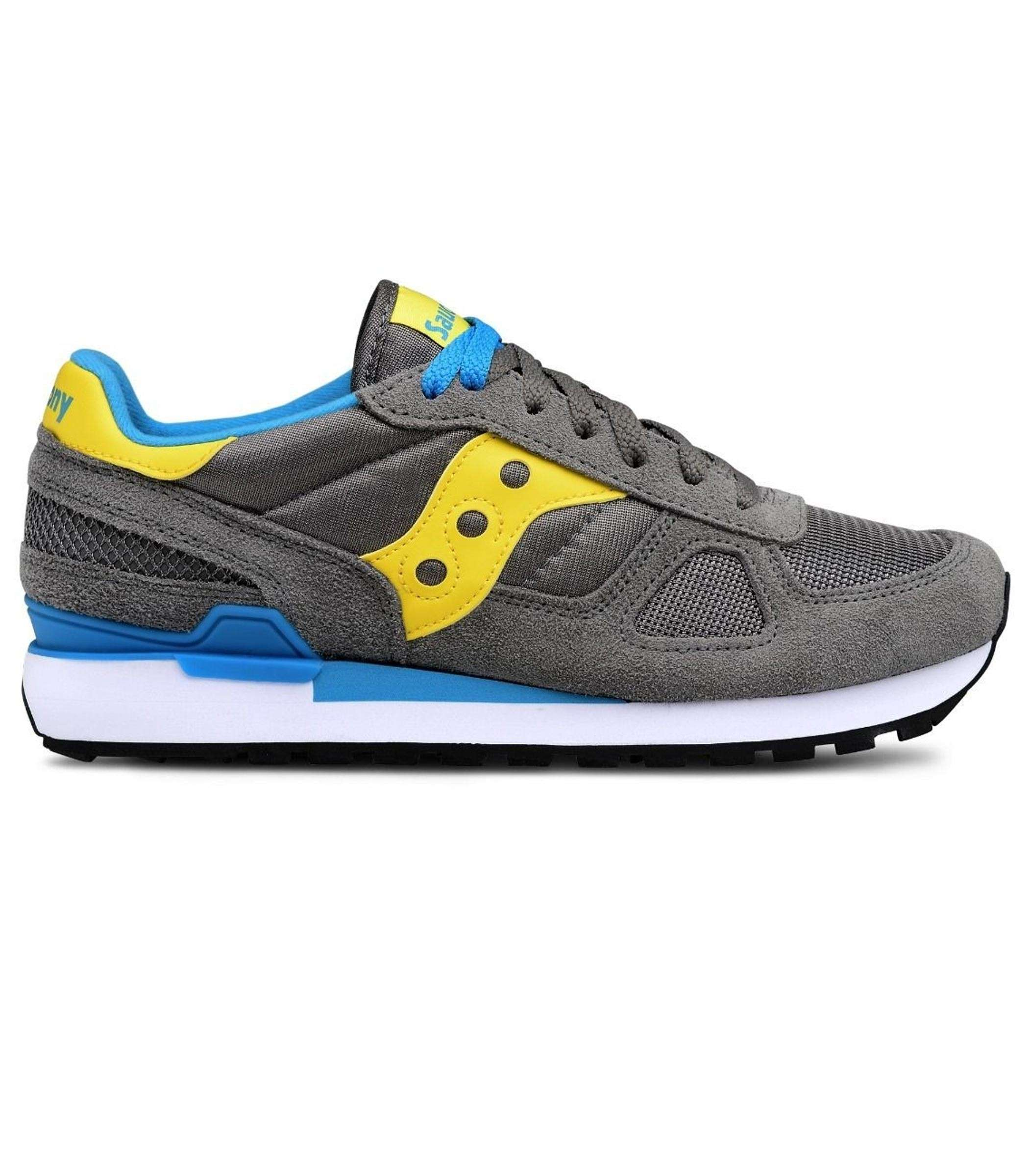 https://www.parmax.com/media/catalog/product/a/i/AI-Outlet_Parmax-Sneackers-Saucony-S2108-535-A.jpg