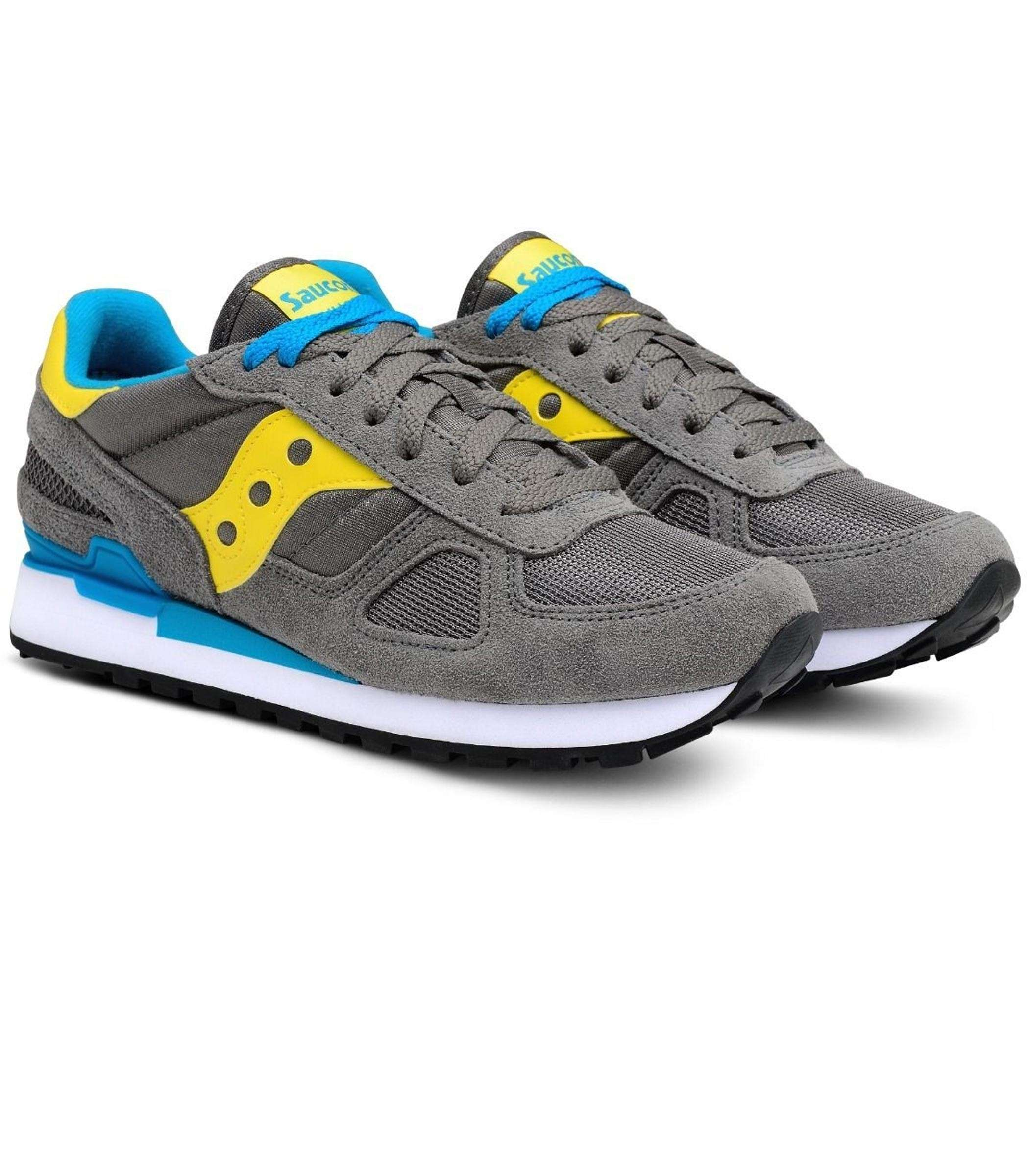 https://www.parmax.com/media/catalog/product/a/i/AI-Outlet_Parmax-Sneackers-Saucony-S2108-535-B.jpg