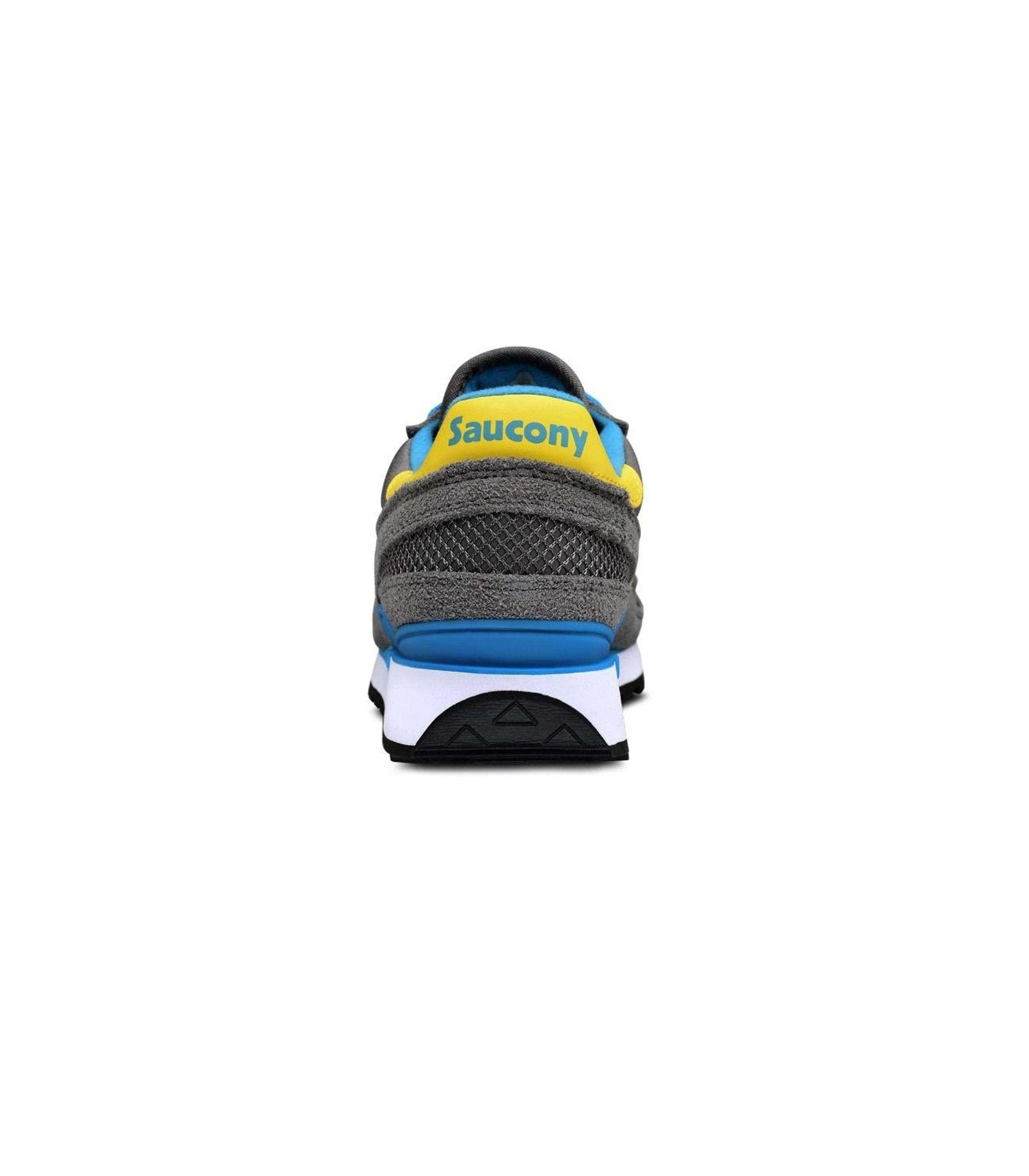 https://www.parmax.com/media/catalog/product/a/i/AI-Outlet_Parmax-Sneackers-Saucony-S2108-535-C.jpg