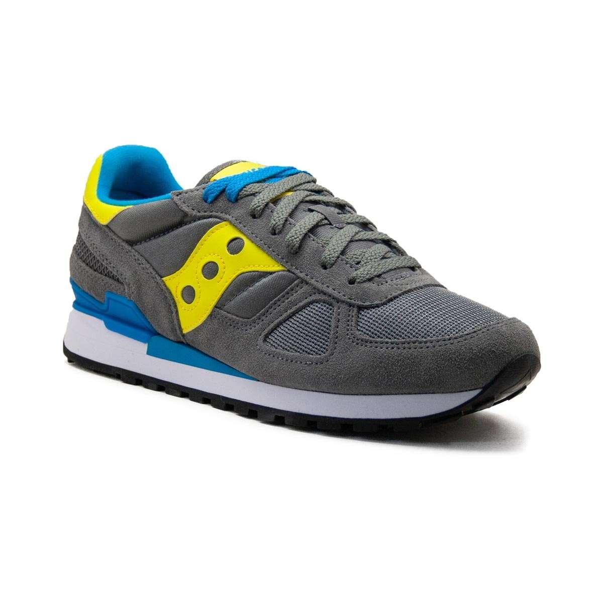 https://www.parmax.com/media/catalog/product/a/i/AI-Outlet_Parmax-Sneackers-Saucony-S2108-535-D.jpg