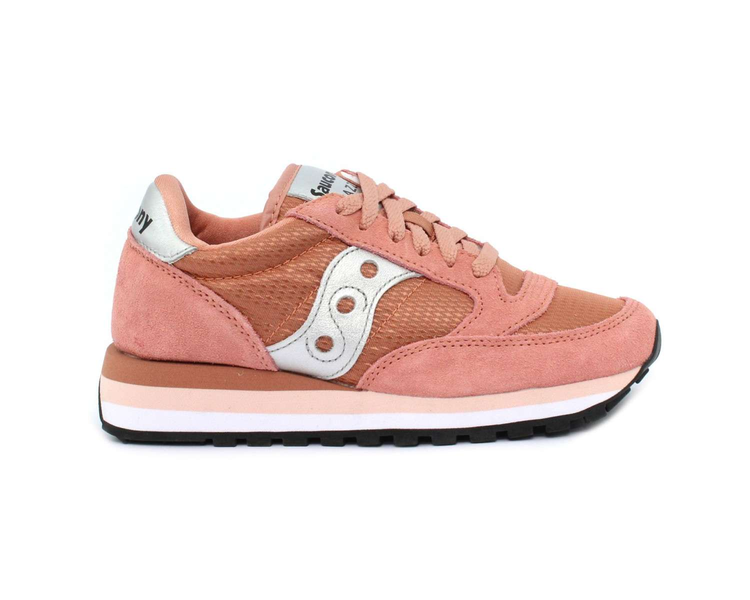 https://www.parmax.com/media/catalog/product/a/i/AI-Outlet_Parmax-Sneackers-Saucony-S60449-1-A.jpg