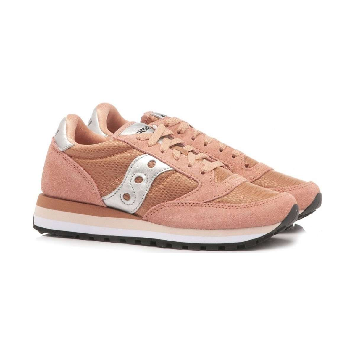 https://www.parmax.com/media/catalog/product/a/i/AI-Outlet_Parmax-Sneackers-Saucony-S60449-1-B.jpg