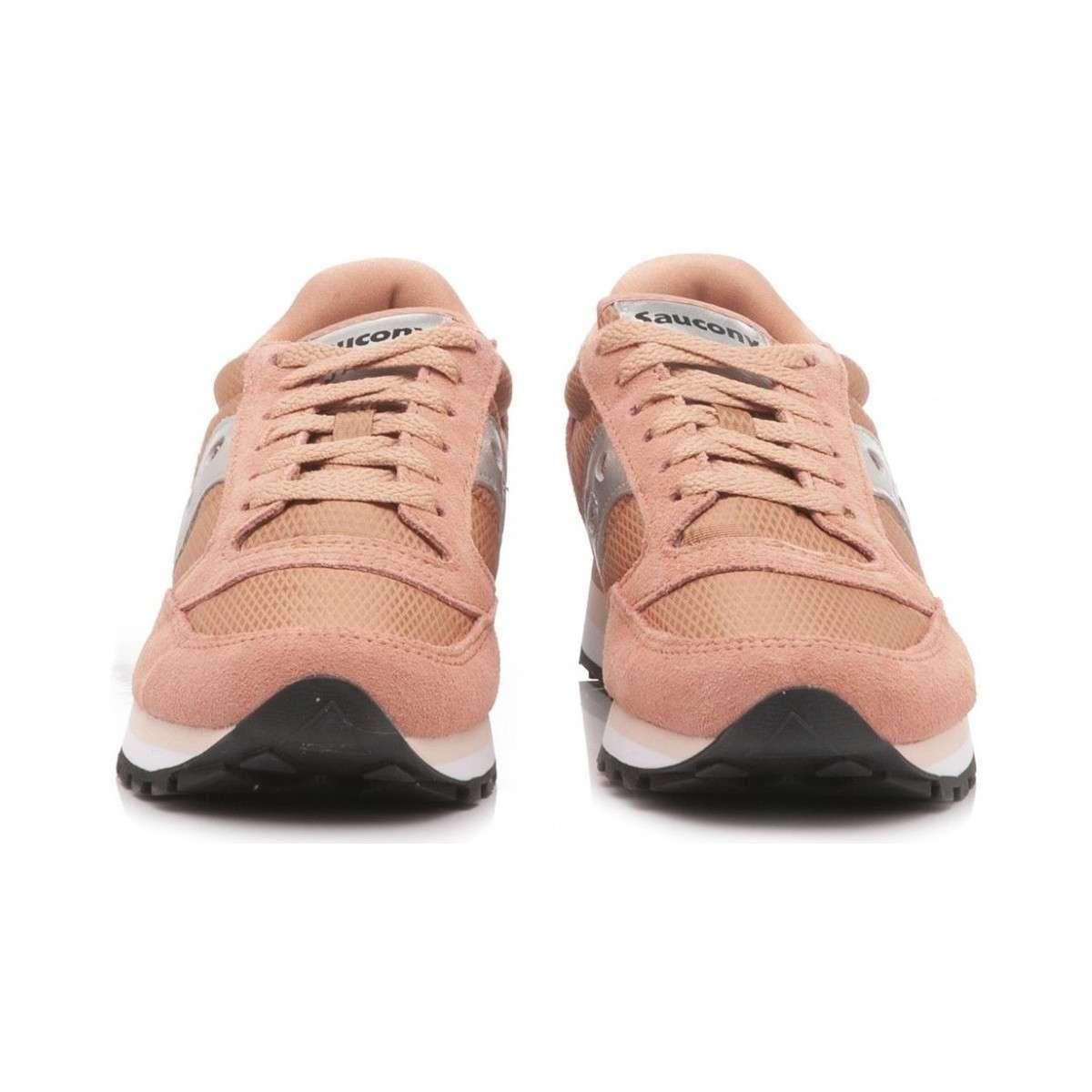 https://www.parmax.com/media/catalog/product/a/i/AI-Outlet_Parmax-Sneackers-Saucony-S60449-1-C.jpg