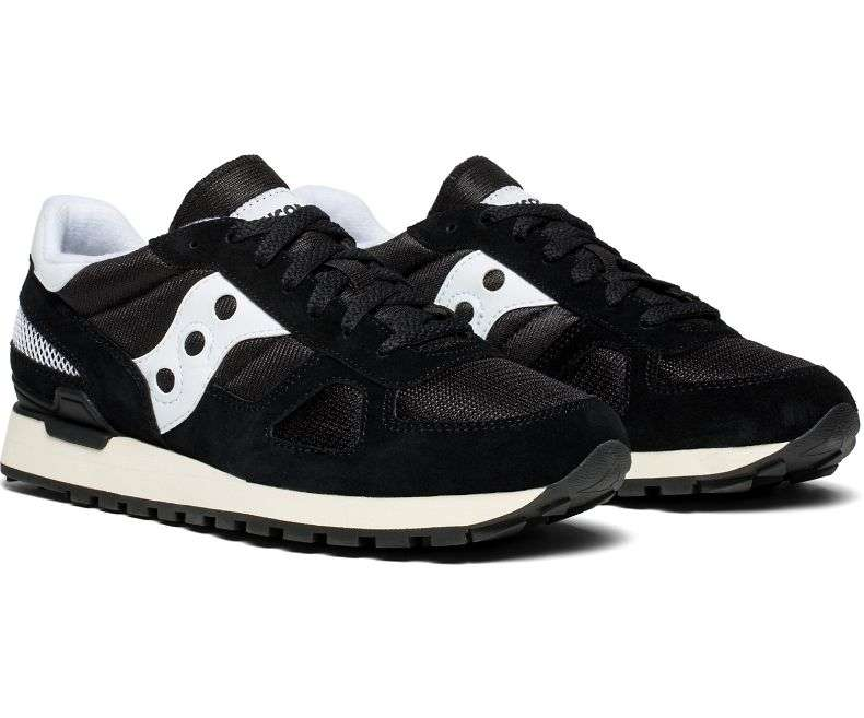 https://www.parmax.com/media/catalog/product/a/i/AI-Outlet_Parmax-Sneackers-Saucony-S70424-2-A.jpg