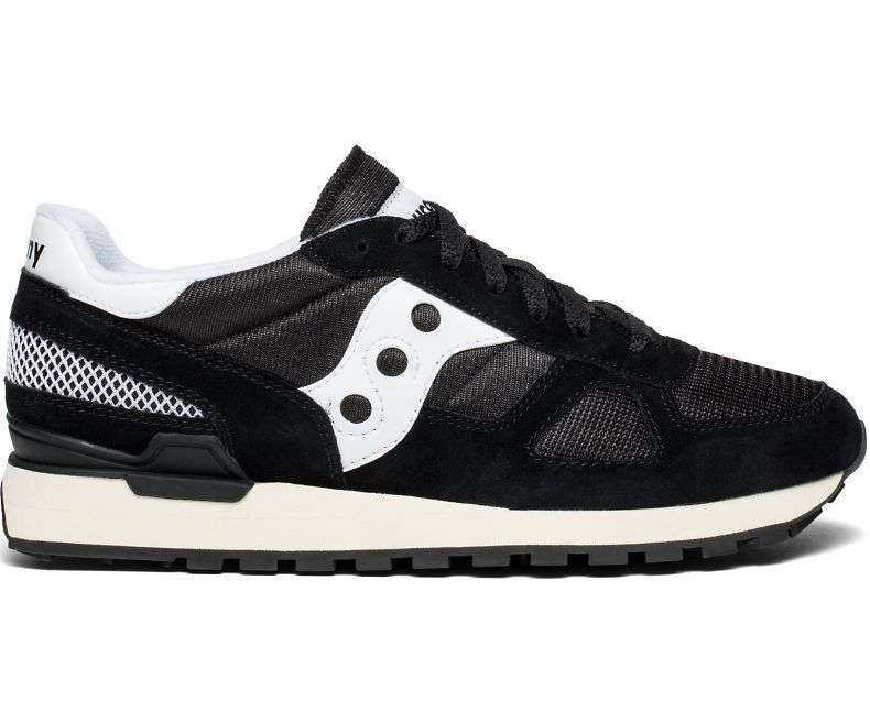 https://www.parmax.com/media/catalog/product/a/i/AI-Outlet_Parmax-Sneackers-Saucony-S70424-2-B.jpg
