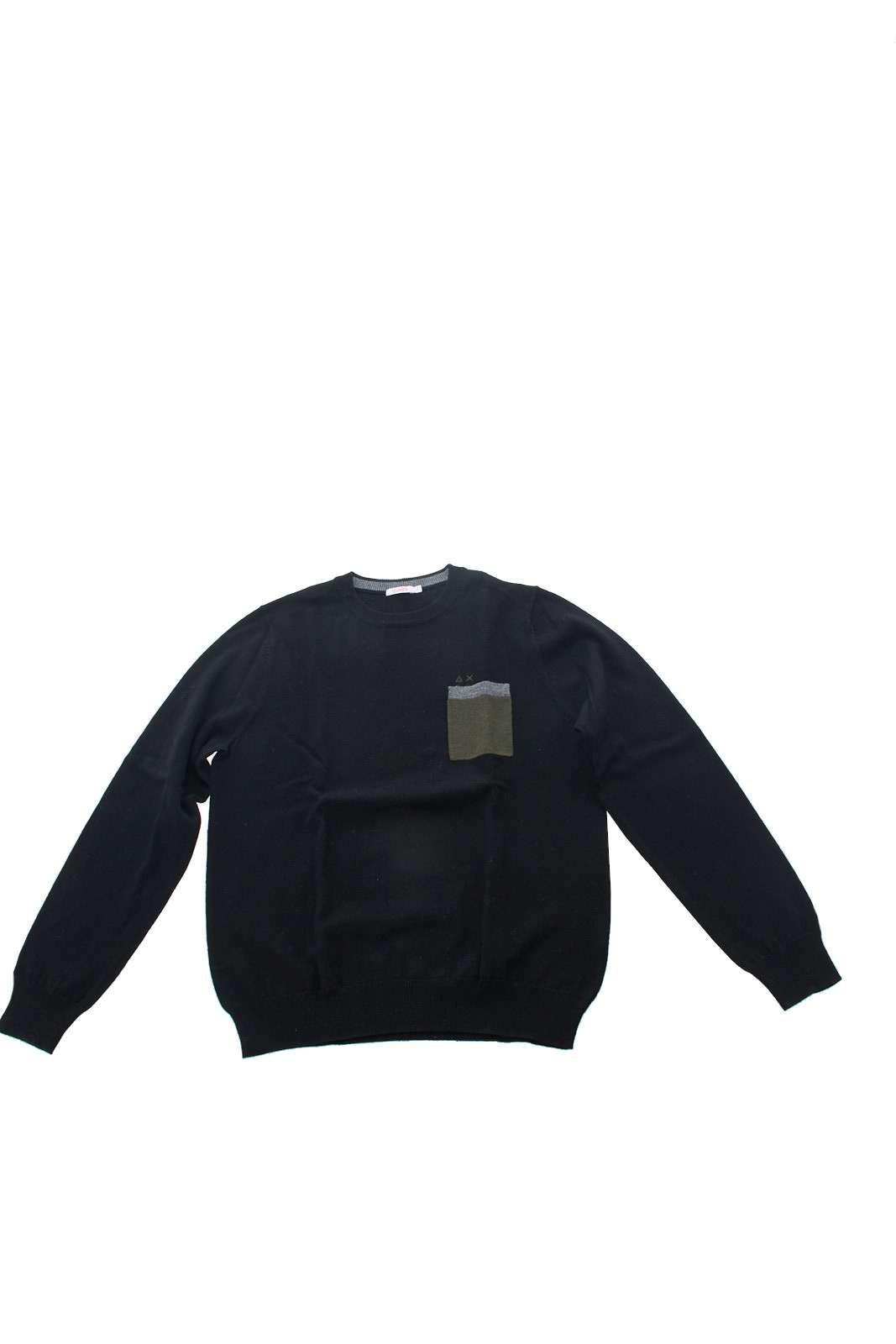 https://www.parmax.com/media/catalog/product/a/i/AI-outle_parmax-maglia-bambino-sun%2068-26355-A.jpg
