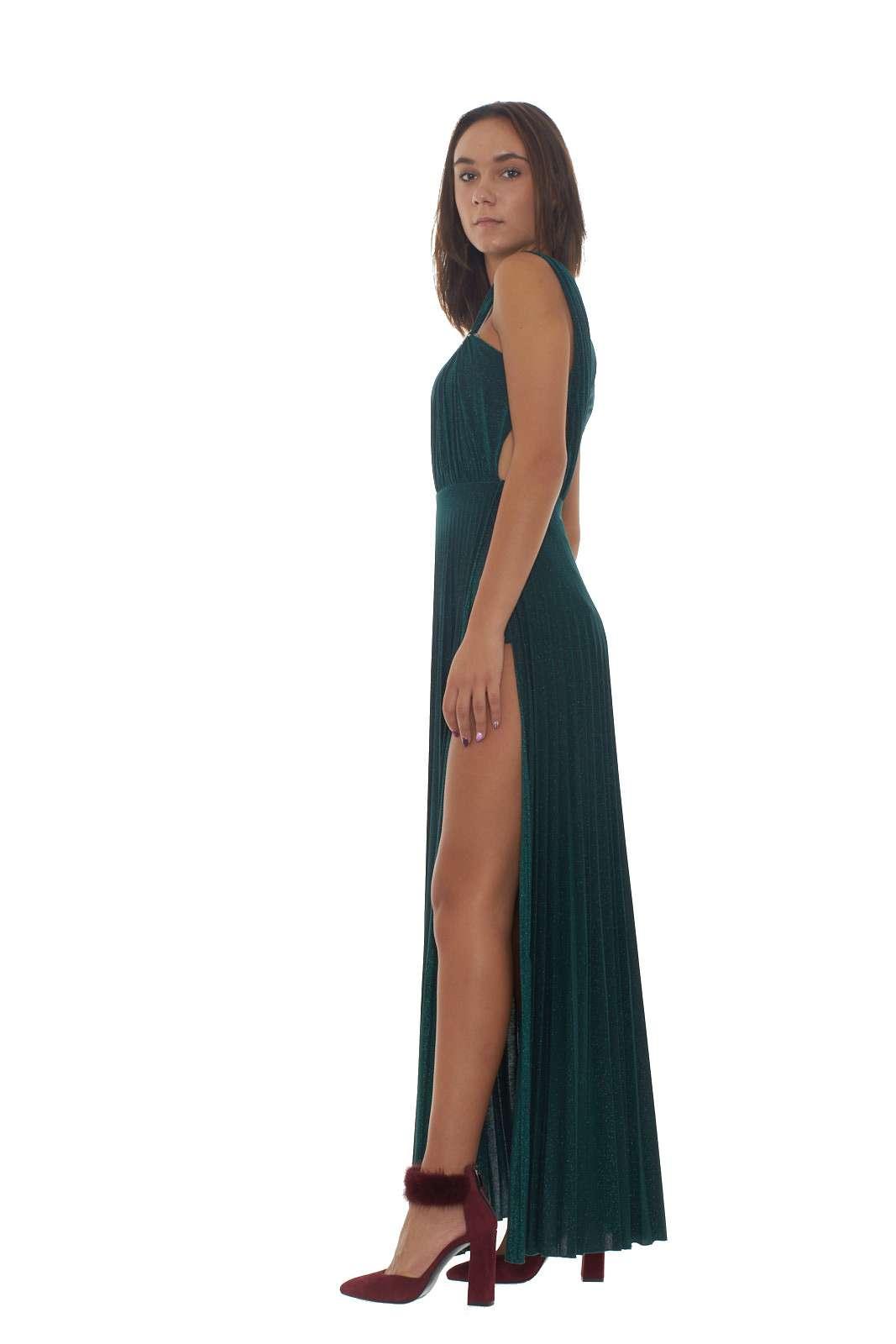 https://www.parmax.com/media/catalog/product/a/i/AI-outlet_parmax-abito-donna-Elisabetta-Franchi-AB91096E2-B.jpg