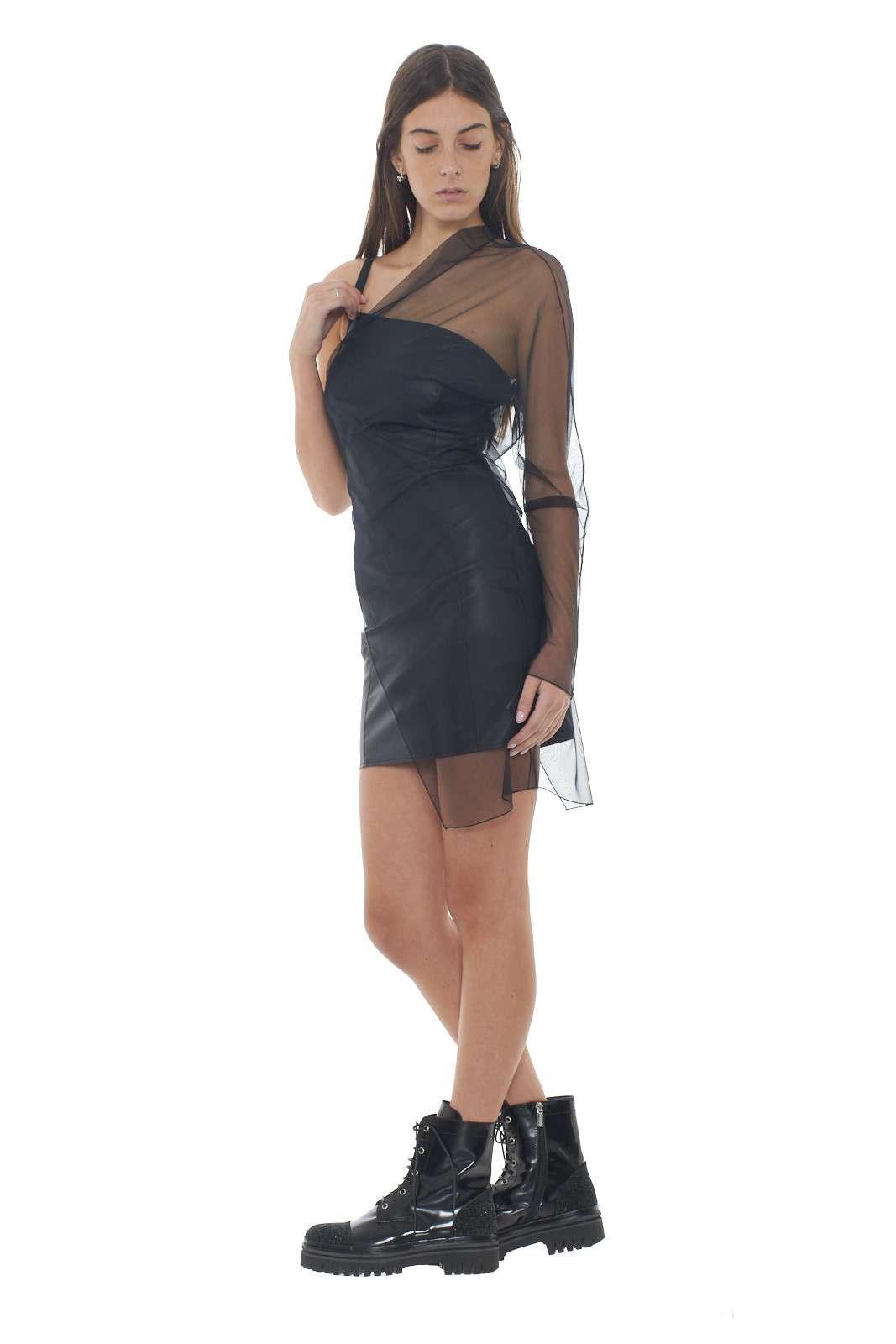 https://www.parmax.com/media/catalog/product/a/i/AI-outlet_parmax-abito-donna-Patrizia-Pepe-2l0848-B.jpg
